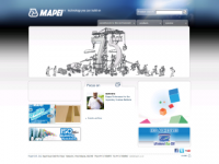 www.mapei.co.uk